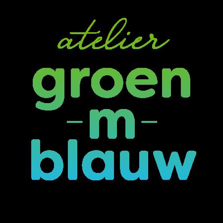 groenmblauw